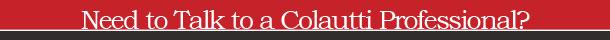Contact Colautti