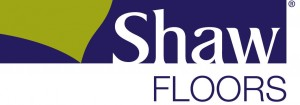 Shaw Flooring from Colautti