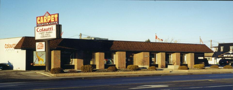 colautti-original-building