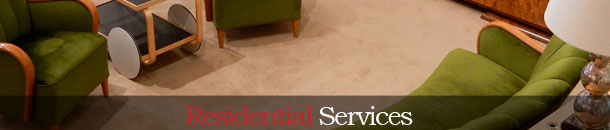 Home flooring from Colautti - Residential carpet, granite, hardwood, tile, marble synthetics and more.
