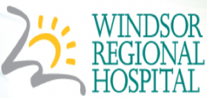 windsorhospital